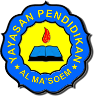 Al Ma'soem Islamic boarding School